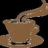 JDK1.8.0_121のインストール