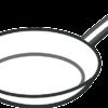 牛乳とツナ缶でコクうま、簡単ホワイトソースを作ってみる。