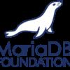 MariaDB 10.2.6 のインストールからテーブル作成まで