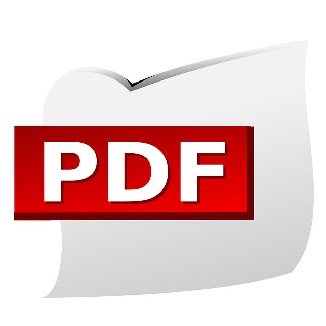 pdf office 変換 一括