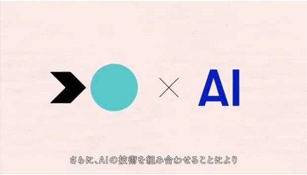 nommoc × AI