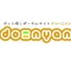 donyan