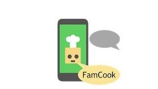 FamCook