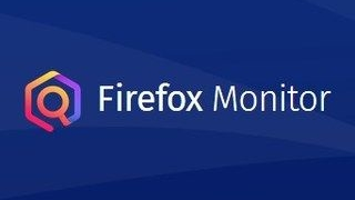 FirefoxMonitor