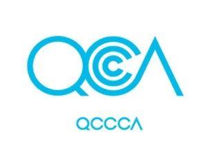 QCCCA