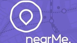 nearMe