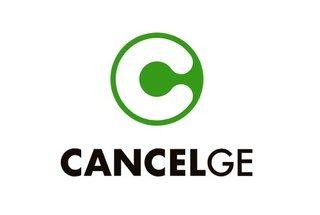 CANCELGE