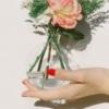 定期的に花が届くサブスクアプリ「FLOWER(フラワー)」で彩りある生活を