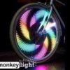 MonkeyLight