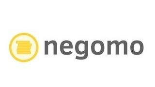 Negomo
