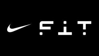 NikeFit