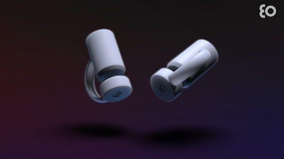 製品のイメージ