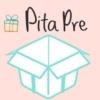 PitaPre