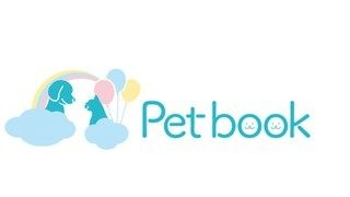 Petbook