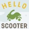 HelloScooter