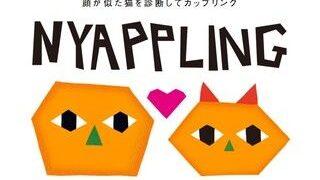 Nyappling