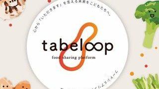 tabeloop