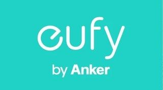 EufyClean