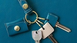LIFEPPOCKETKEYRING