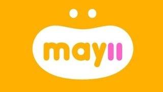 Mayii