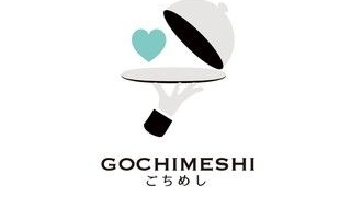 gochimeshi