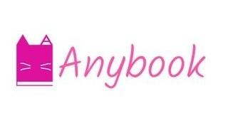 Anybook