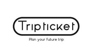 Tripticket