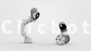 clickbot