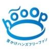 Hooop