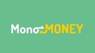 MonoMoney