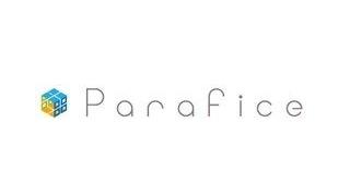 Parafice