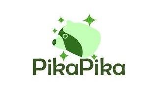 PikaPika