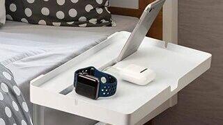 BedSideStand