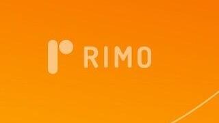 RIMOVoice