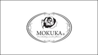 mokuka