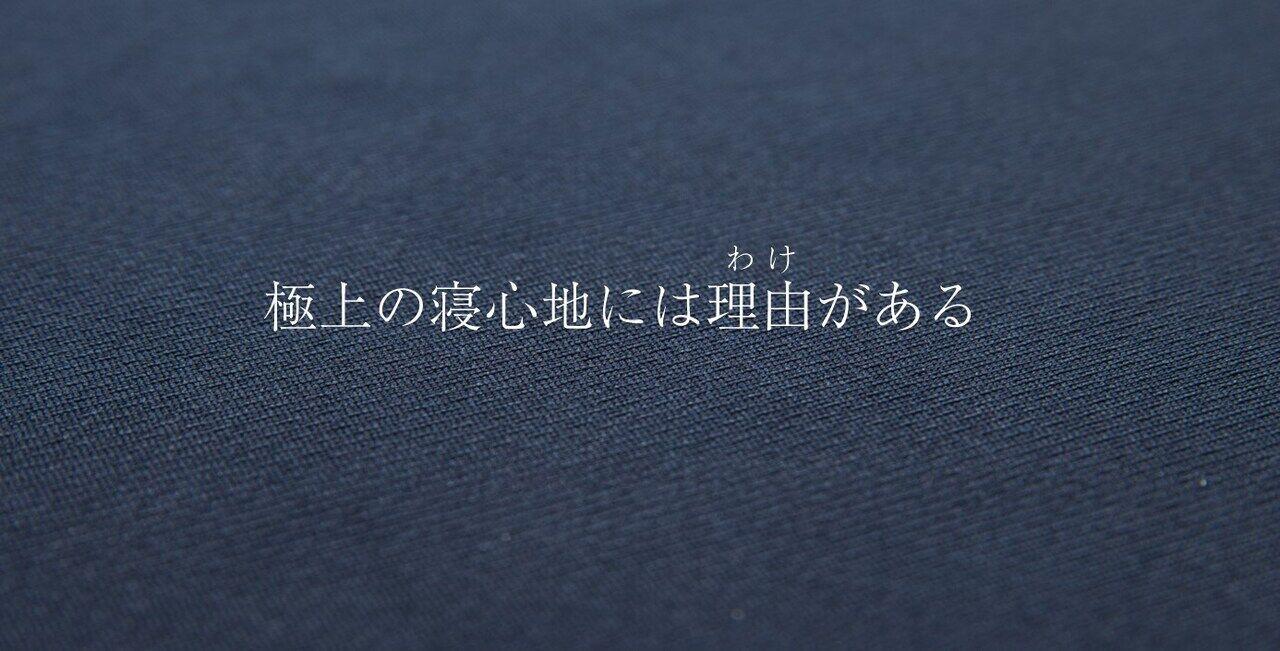 製品サイトイメージ