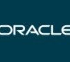 Oracle Database Express Edition 11g Release 2 をインストールしてテーブルを作成し
