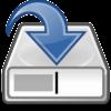 【WPF】SQLiteに接続してデータを登録してみる