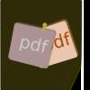 PDFの差分チェックに(その2)「WinMerge」